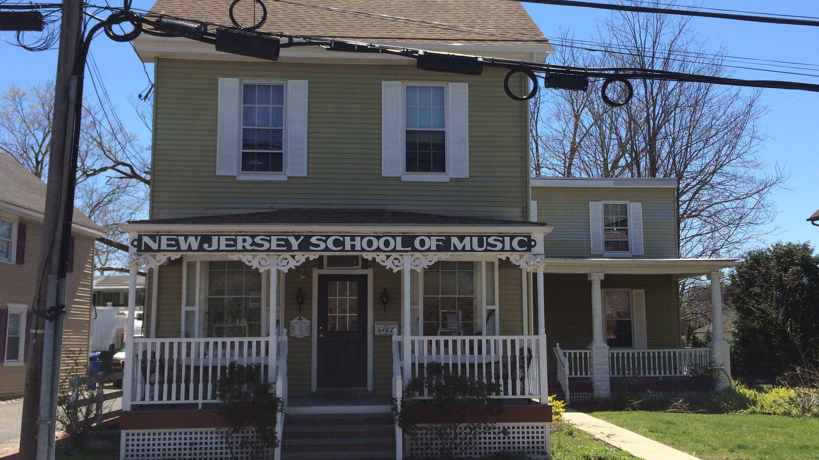 south jersey 39 s premier music lesson and music therapy